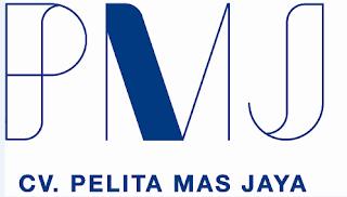 Bursa Lowongan Kerja CV. PELITA MAS JAYA