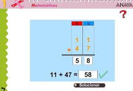 http://www.ceiploreto.es/sugerencias/A_1/Recursosdidacticos/PRIMERO/datos/02_Mates/03_Recursos/02_t/actividades/operaciones/02.htm