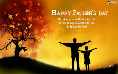 Happy-fathers-day-wishes-quotes-2017-from-son-and-daughter-2
