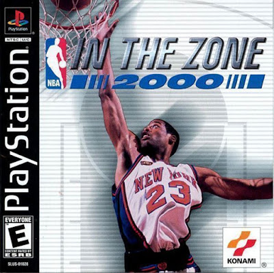 descargar nba in the zone 2000 psx por mega