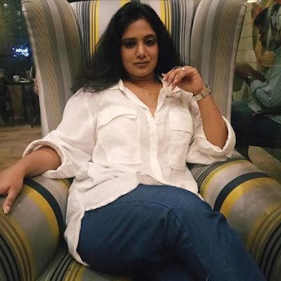 Kavita Bhabhi pics