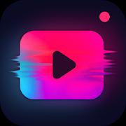 Glitch Video Pro