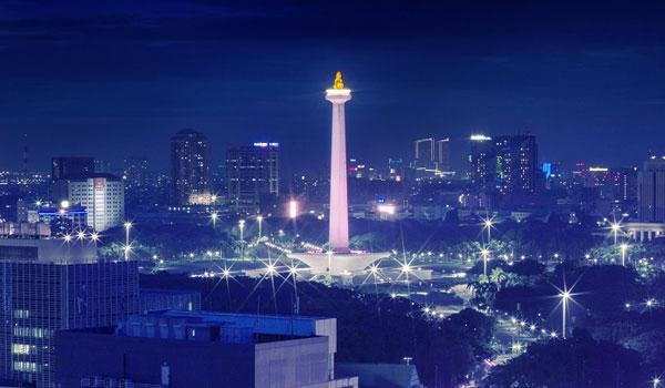 Deretan Tempat Wisata Seru di Tengah Kota Jakarta