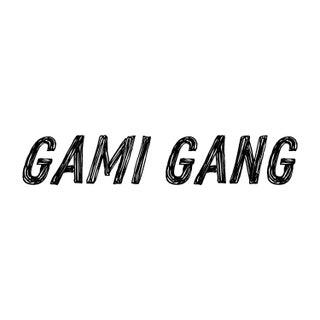 Origami Angel - Gami Gang Music Album Reviews