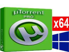 utorrent pro free download windows 7