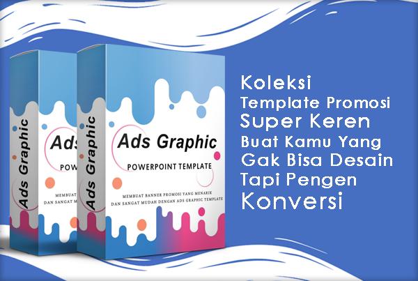 Ads Graphic
