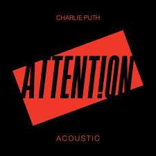 charlie-puth-attention-accoustic-m4a