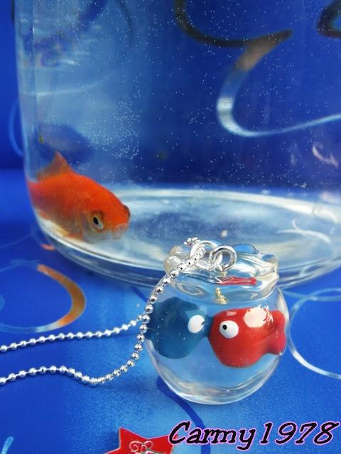 Be-Chic-Jewels-Lovely-Aquarium