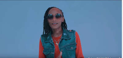 VIDEO | Samidoh Ft. Joyce Wa mama - Wendo Wi Cama | Download New song