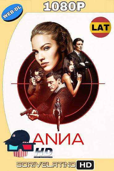 Anna: El Peligro Tiene Nombre (2019) AMZN WEB-DL 1080p Latino-Ingles MKV
