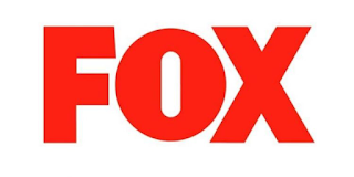 Fox Tv has announced new Romantic Comedy of the season. Story Plot and Characters are introduced.
