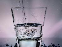 Hal-hal yang Harus Diketahui dari Air Alkali