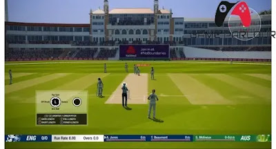 Cricket 19 system requirements
