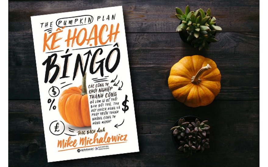 The-Pumpkin-plan-ke-hoach-bi-ngo