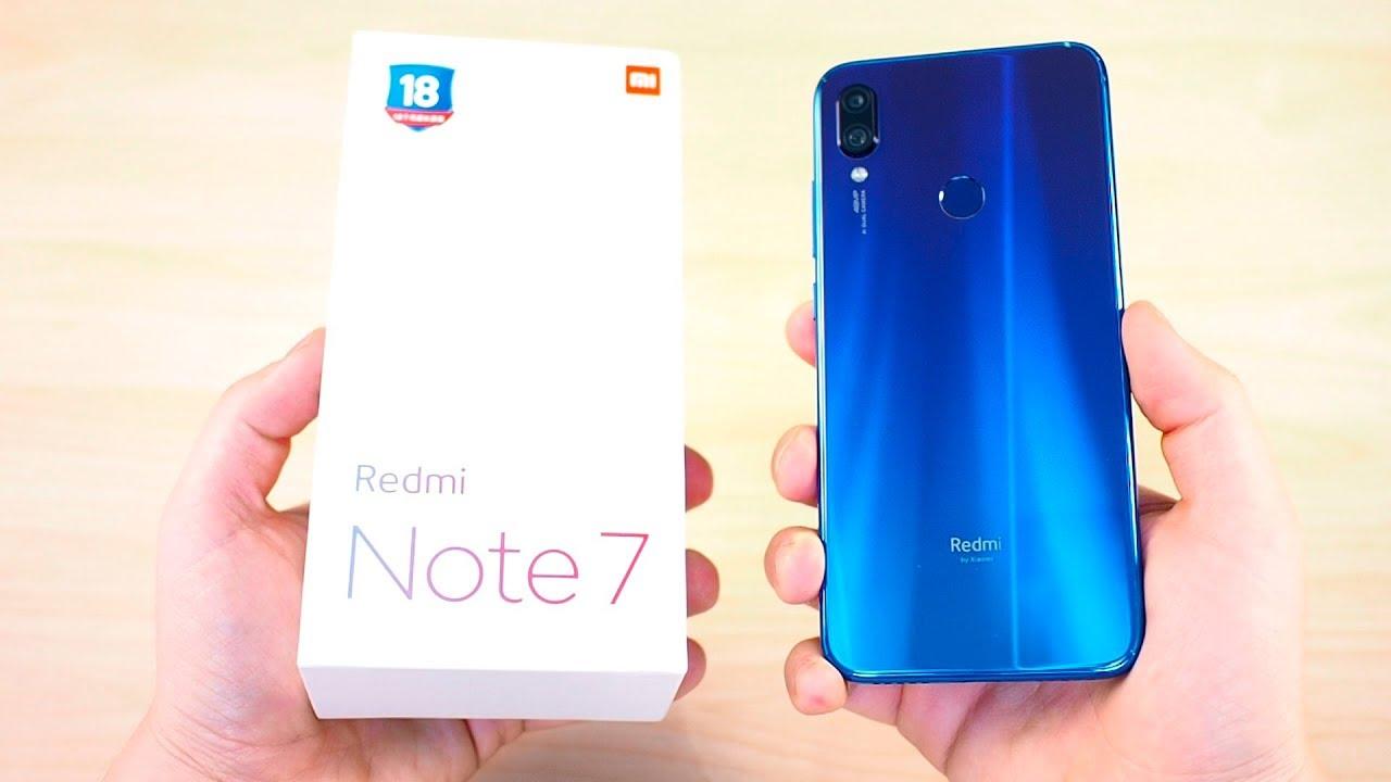 Gcam Untuk Redmi Note 7 Google Camera Port Download Babuludarat Com