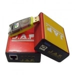 JAF-BOX-1.98-Full-Version