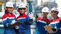 PT Pertamina (Persero)  - Penerimaan Untuk Posisi Bimbingan Profesi Sarjana (BPS) | Bimbingan Profesi Ahli (BPA) | Bimbingan Keahlian Juru Teknik (BKJT) August 2019
