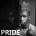 [MUSIC] : Feezy - Pride