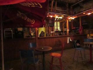 DIY costura: El gorro y la bufanda que me abrigaron en Budapest-Ruin Pub 5