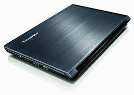 Lenovo V370 Driver Download For Windows 7 and Windows 8/8.1