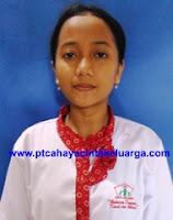 Nihayah perawat anak bekasi | TLP/WA +6281.7788.115 LPK Cinta Keluarga dki Jakarta penyedia penyalur perawat anak bekasi baby sitter pengasuh suster perawat balita anak bayi nanny profesional