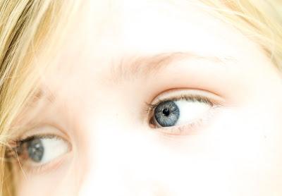 Augenpflege-Tipps