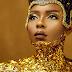 YEMI ALADE NIGERIAN SINGER CONSIDERED FOR GRAMMY AWARD