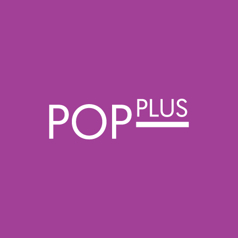 """""""Pop Plus"""", evento de moda plus size, acontece dias 18 e 19 de junho"""