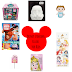 Disney Stocking Fillers for Kids