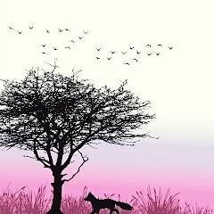 CERMIN | Kisah si Anjing Kuning