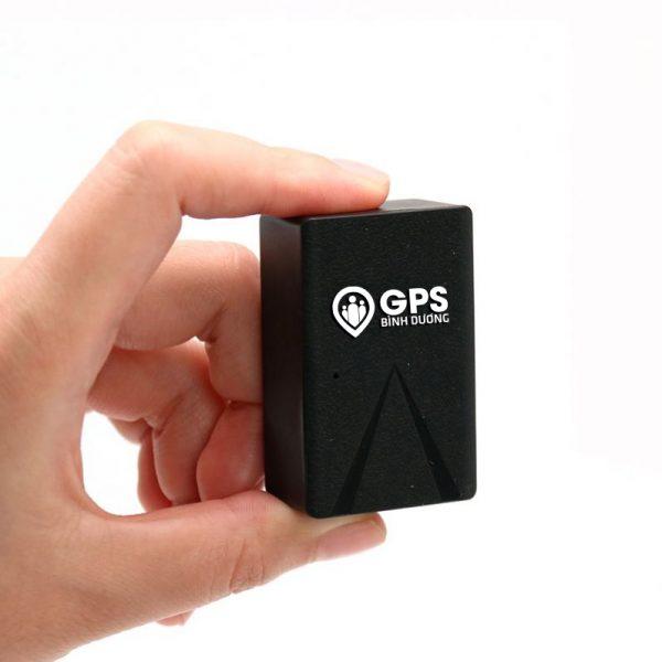 Định vị GPS AT2 TuAnhGPS
