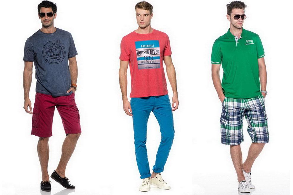 a8879e70888 Блог BegetNews  мужская мода