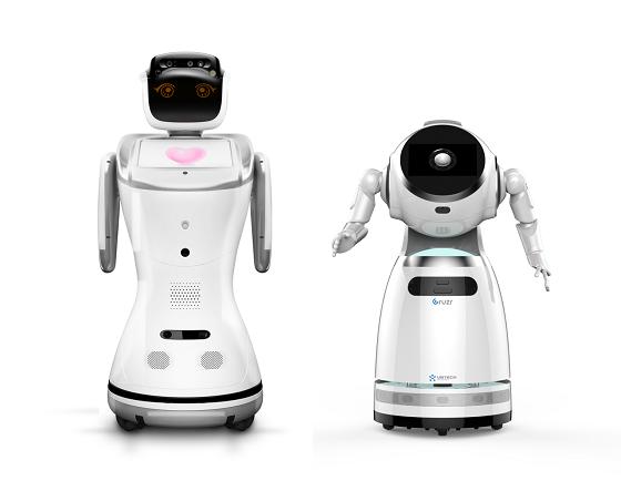 Beltrão Coelho desmistifica o verdadeiro potencial dos Robôs