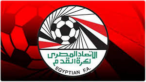 مباراة سموحة والبنك الأهلي كول كروة مباشر 12-1-2021 والقنوات الناقلة ضمن الدوري المصري