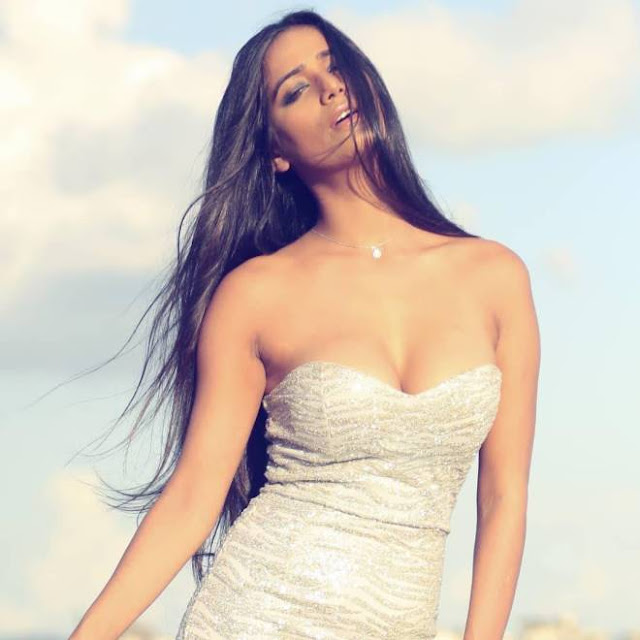 poonam pandey hd wallpapers