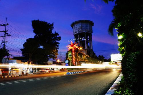 Cara berlangganan Indovision di Jombang bisa melalui sms di nomer 085228764748