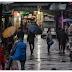 """هل عادت الحياة الطبيعية إلى مدينة """"ووهان"""" الصينية """"بؤرة كورونا""""؟"""