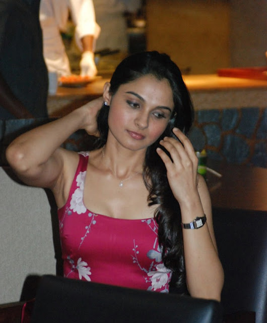Andrea Jeremiah  IMAGES, GIF, ANIMATED GIF, WALLPAPER, STICKER FOR WHATSAPP & FACEBOOK