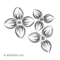https://sklep.agateria.pl/pl/kwiaty/714-hortensje-5902557824076.html?search_query=Hortensje&results=1