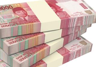 Cara Pinjam Uang selain di Bank  yang Cepat dan Aman