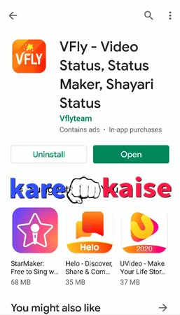 vfly-app-download-kaise-kare