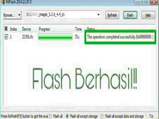 Cara-flash-hp-xiaomi-redmi-4-yang-bootloop-lewat-pc-via-mi-flash