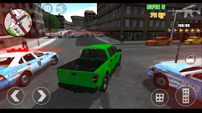 Clash Of Crime Mad San Andreas v1.00 Apk Full Version2
