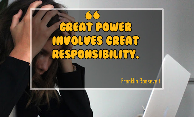 Quotes about Franklin Roosevelt