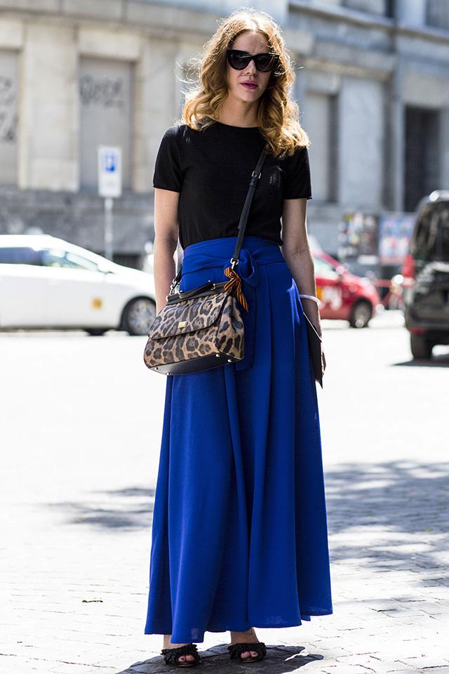 dicas de look, looks inspiradores, blog camila andrade, blogueira de moda em ribeirão preto, fashion blogger, blog de dicas de moda, o melhor blog de dicas de moda