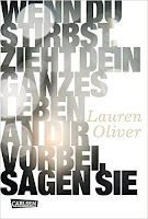 https://the-bookwonderland.blogspot.de/2017/07/rezension-lauren-oliver-wenn-du-stirbst.html