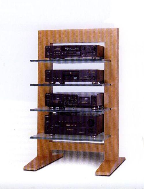 sony 1998