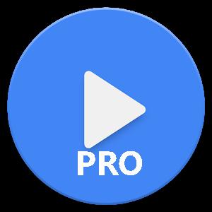 MX Player Pro v1.13.1 [Patched/AC3/DTS Mod Lite] APK