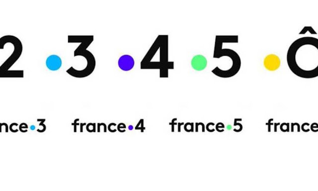 TV5 MONDE departs from UK satellite & cable: your French