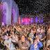 Más de 5.000 asistentes al festival Mugacufest de Viana